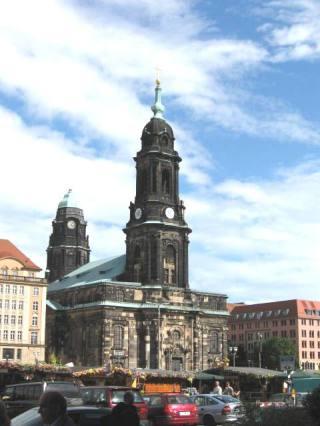 04-09; Dresden; von Peter 01