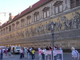 04-09; Dresden von Peter 01