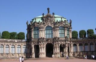 04-09; Dresden; von Peter 03