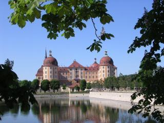 04-09; Dresden von Peter 05