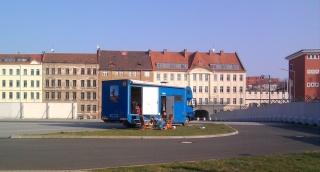 04-10; Elbe; Görlitz; Stellpatz 05