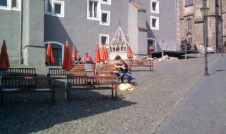04-10; Görlitz