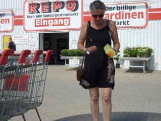 08-01; Elbe Tschechien; Schoenebeck; Vergessene Sachen 02