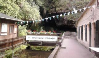 08-03; Elbe; Kirnitschtal 01