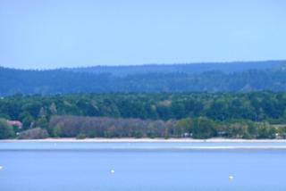 08-16; Serec; See von gegenüber 02