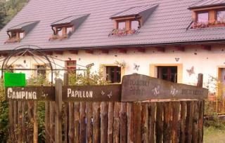 08-19; Dolni Lanov; Papillon 01