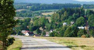 08-20; Dolni Lanov; Landschaft nach hinten raus 03