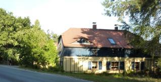 08-27; Leippe, Schäferei 02