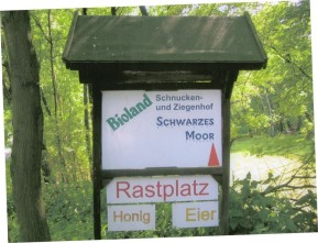 2004-06-25; Bioland Hof Schwarzes Moor