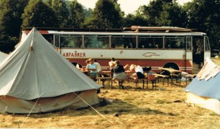 08-01; Abfahrer; Dordogne 01