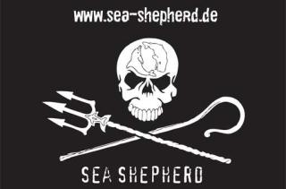 Sea - Shepherd