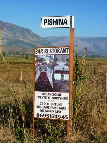 Pishina