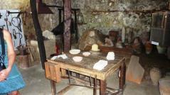2016-08-25; Kruje 17; Etnologischs Museum 03