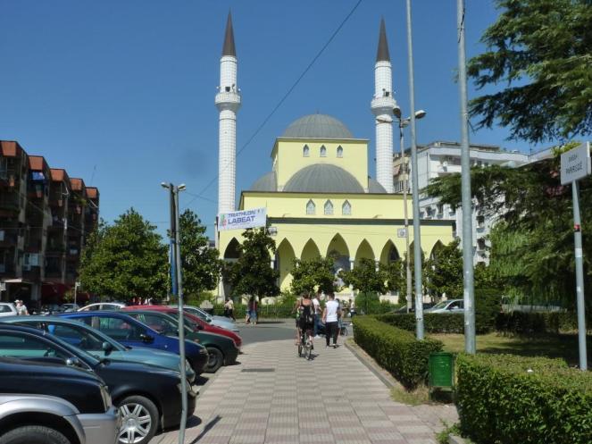 2016-08-30; Shkodra 10; Moschee 06