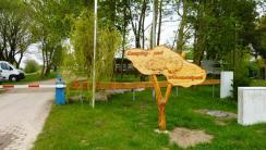 Sommersdorfer Campingplatz