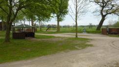 Sommerdorfer Campingplatz