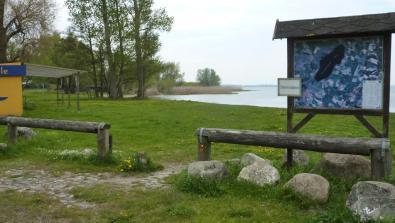 Sommersdorfer Strand