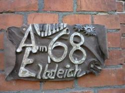 Die Adresse