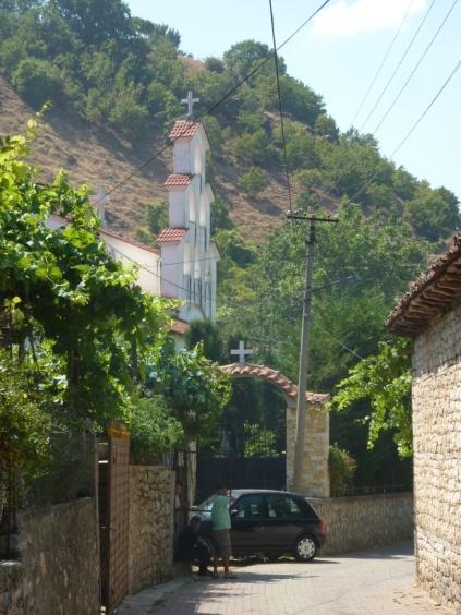 2017-08-06; Ohridsee 01; Lin 06