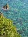 Costa Smeralda auf albanisch