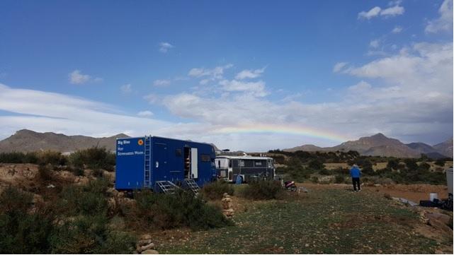2018-03-14; Caravan Art Finca; Panorama 03