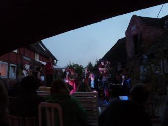Wendland Hippies