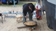 Unser Chefkoch